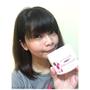 【體驗】BYPHASSE蓓昂斯沙龍角蛋白恆采髮膜體驗分享