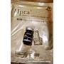 [合作] 簡單兩步驟Mdmmd的Upra®人蔘安瓶面膜組給我好氣色