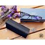 時尚。配件│ ASLLY濾藍光眼鏡 潑墨森林裡的嬉戲 時尚流行配件/藍光眼鏡/抗UV紫外線/百搭眼鏡/女性潮流眼鏡 (獨家優惠代碼) ❤跟著Livia享受人生❤