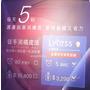 1100萬法國女性推薦的Lytess專利塑身系列,每天5秒戰勝橘皮的睡覺塑按摩緊緻褲