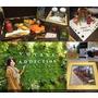 [食記]Voyage Addiction Cafe 旅行。家x行李箱雙人套餐♥找尋心中的一片歸屬密地