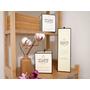 【家居生活】姐用的不是香氛,是氣氛!Heyland&Whittle (H&W)英倫薇朵 擴香瓶/香氛燭 ❤