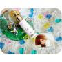 【美妝保養】❤日本熱銷 Lapiel潤肌夜用美容液 清爽保濕不黏膩 打造緊緻Q彈肌