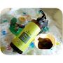 【紓壓生活】❤雅蓬ABEN SPA級 薄荷萃取控油洗髮乳~輕盈滑順保濕不糾結