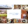 日本大阪難波CITY逛街趣 ♥下載『JOURNEY OF JAPAN』『LinkRay』APP超多優惠好康等你來唷(≧∇≦)/