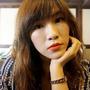 【彩妝】第一支YSL唇膏 奢華緞面漆光唇釉 #411