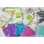 WeGo優購生活家♥面膜/洗面乳/沐浴乳/洗髮乳,幫大家一系列做好完善清潔與保養~