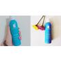 韓妞最愛「噴的吸油面紙」!理膚寶水控油小藍瓶噴霧,台灣現在有了!