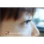 《台北南港接睫毛評價》Chimei奇美女人x 接到滿的日系空氣感睫毛~每天多睡30分鐘的秘密︱