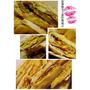 【食】三餐皆可享受美味又營養的手工蛋餅 蛋要酷手工蛋餅專賣店 台北市/台北手工蛋餅專賣店/捷運台北車站