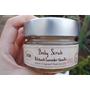 【體 驗】來自以色列的香氛保養美學 SABON橄欖盛宴系列