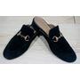 【穿搭】休閒又帶點正式的摩洛哥拖鞋(Babouche shoes)●懶人時尚絕對不能缺少的超重要單品●
