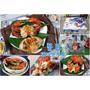 宅配。【蟹匠頂級蟹專賣】在家就能享用美味螃蟹!A級活蟹當日現處理,沙公/沙母/處女蟳,高壓真空包裝保冰保鮮,精美禮盒送禮自用都很讚,伴手禮推薦