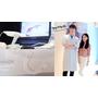 ▌活動▌安美牙醫診所.全新的隱適美隱形矯正體驗美麗人生❤台北中山區大直牙醫❤