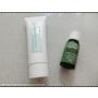 【樂蒂詩登Ladouce】胺基酸深層保濕潔膚乳&保濕複方美顏精油~連秀髮也能一起深層清潔保養
