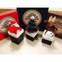 今年最有意義的聖誕禮物就是它~~innisfree綠色聖誕心意手作音樂盒