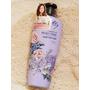 [試用|髮品] 浪漫愉悅花果香氛,給你滿滿幸福好心情♥Elastine台灣限定版奢華香水洗髮精✿