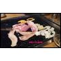 ♥ 弘大YG烤肉 [三叉路口豬肉舖삼거리 푸줏간] ♥
