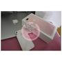 ((開箱))Apple【iPhone7plus】128G玫瑰金手機~~我終於換掉價伯斯遺作4s了....