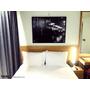【韓國】首爾住宿推薦 4星Baiton Seoul Hotel首爾貝頓大酒店+機場巴士6001交通資訊