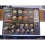 《高雄。左營區 》  藏壽司 漢神巨蛋店~邊吃邊玩扭蛋的迴轉壽司!