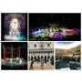 【遊記】2016澳門遊 * DAY2 威尼斯人大運河購物中心+全球壯觀水上匯演-水舞間