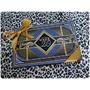 開箱|BUTYBOX X VOGUE20週年聯名美妝體驗盒11月號