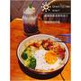 <台北中山>【巷弄】松江南京站長春路《Gina's 122 Cafe》適合慵懶放鬆聚會之特色餐廳