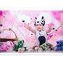【攝影寫真】台中柏琳婚紗BERLEIN WEDDING,留下孩子最美的笑容