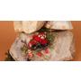 無限升級甜美指數~Les Nereides聖誕限量獻禮夢幻新上市!
