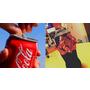 幫你的可樂打上啾啾!日本可口可樂聖誕特別限定,貼紙變身蝴蝶結