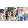 ▌逛街.穿搭▌Mimosa-shop.優雅輕熟的秋冬Korea LOOK!❤15LOOKS!官網+台中工作室