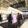 不必去韓國也能買到超夯美妝? ARITAUM 購物商城讓妳再也不求人!