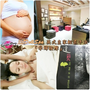 【按摩】孕媽咪『逗Dollspa』孕婦按摩來寵愛自己也呵護妳的寶貝。