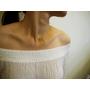 穿搭。穿上薄蕾絲 日不落無肩帶內衣  穿的自在 穿得性感 露得感性 露的自在