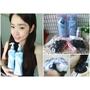 《購物》86小舖♥髮品♥Miss Hana 花娜小姐 X KAFEN 卡氛 香水沙龍洗髮乳/護髮乳&施華蔻 OSIS特強定型霧&