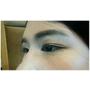 【彩妝】六款專櫃眼線筆心得