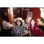 【羽諾食記】『古記雞串燒居酒屋』❤捷運中山國中站 串燒居酒屋推薦❤KKTV電速劇『重新‧沒來過』側拍實錄記者會