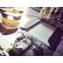 倪倪愛保養~週末時光與倪倪沈醉在以色列Sabon橄欖盛宴一同感受死海SPA療癒