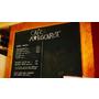 柏林必訪餐廳,左派作風的素食餐廳Cafe Morgenrot