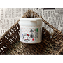 臉部。保養│【面膜】日本保養品 盛田屋豆腐面膜 我把豆腐貼在臉上 食用即保養品/自然系保養/面膜控 ❤跟著Livia享受人生❤