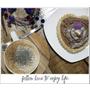 美食。甜點│台北士林區 芝山捷運站 荷Ting 手感甜點 道地提拉米蘇 芝山甜點/天母甜點/天母手作甜點/芝山蛋糕/芝山生日蛋糕 ❤跟著Livia享受人生❤