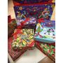 只送不賣!!Kiehl's聖誕限量插畫禮盒、化妝包、倒數日曆滿額就送喔~