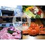 「食記」台中美食。暮藏和牛鍋物❤頂級帝王蟹+澳洲M9和牛大餐