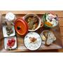 《新竹市關新路美食》︱mumu餐桌。早午餐。下午茶、晚餐的好去處︱好吃好拍照推薦 (影片)