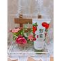 【韓國潔面產品必買推薦】(品牌:LAMY Cosmetics 羅美化妝品)LAFINE VEGETABLE FOAM CLEANSING 野菜泡沫洗面奶~
