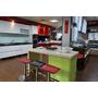 三重熱水器維修安裝、三重系統廚具推薦-鎧廚精品廚具(永利廚具),三重在地廚具中盤商,價格便宜且提供迅速、確實的專業維修
