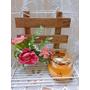 【韓國滋潤面霜產品必買推薦】(品牌:韓生化妝品 璘 HANSAENG COSMETICS RIN)備潔潤面霜 Bi-gyeol Yun Cream