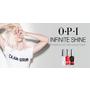 OPI經典裸色指彩F16再次登場!30款超熱銷經典色進化回歸