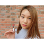 【蝴蝶結姐姐愛美麗】SHISEIDO秋冬新品|MAQuillAGE豐盈潤澤雙唇~帶出好氣息